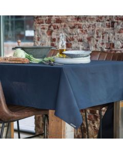 Kit Tafelkleed 140x240  Blauw DDDDD