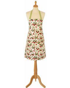 Strawberry  Schort PVC, Aardbeien  Ulster weavers